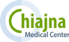 Chiajna Medical Center S