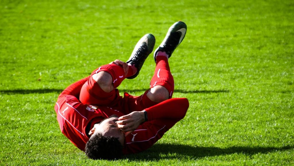 Medicina-sportiva-medic-sportiv