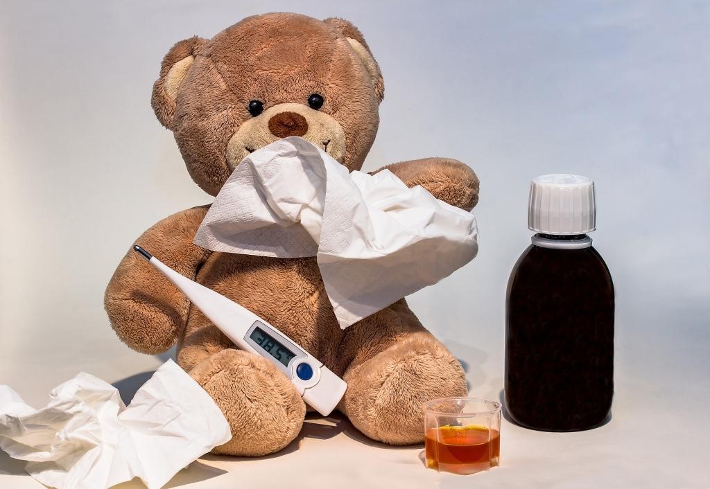 Pediatrie-medic-pediatru