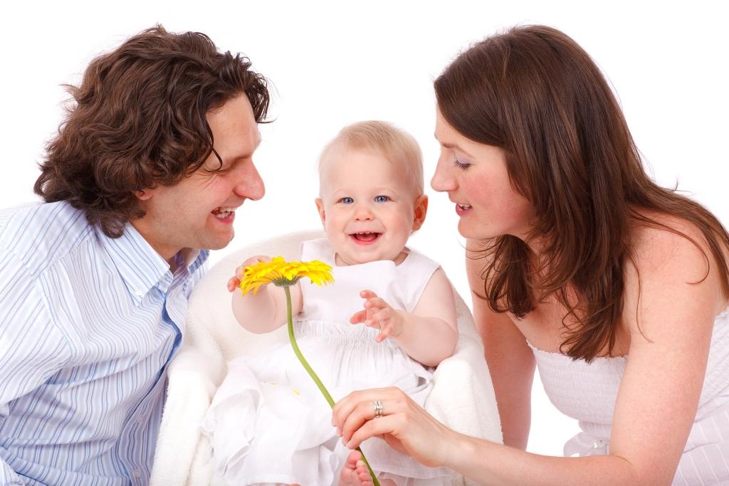 medic-de-familie-bucuresti-schimbare-transfer